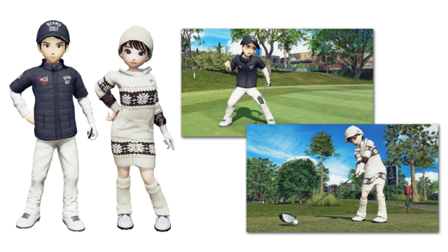 NMG_BEAMS GOLF_ collaboration_costume.png